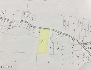 Lot 17A Reservoir North Adams MA 01247