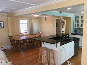 138 Berkshire Williamstown MA 01267