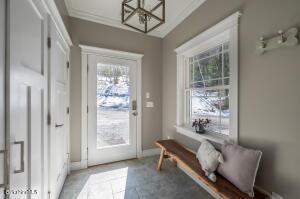 3 Chestnut Hill Monterey MA 01245