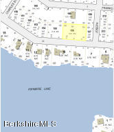 Ashmere Hinsdale MA 01235