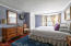 684 South Egremont Rd, Great Barrington, MA 01230