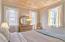 1st Floor Bedroom (Bedroom 2)