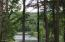 333 Long Pond Rd, Great Barrington, MA 01230