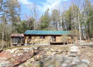 10 Alford Rd, Great Barrington, MA 01230