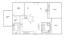 10 Alford Rd, Great Barrington, MA 01230