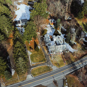 684 Egremont Great Barrington MA 01230