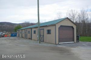 677 Simonds Williamstown MA 01267