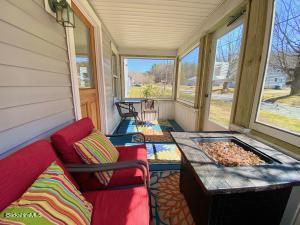 187 Washington Mountain Lee MA 01238
