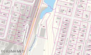 400 Wahconah Pittsfield MA 01201