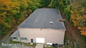 400 Wahconah St, Pittsfield, MA 01201