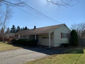56 Imperial Pittsfield MA 01201