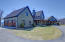 10 Dublin Rd, Richmond, MA 01254