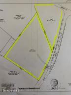 48 West Shore Otis MA 01253