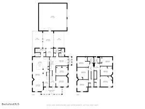 445-447 Walnut North Adams MA 01247