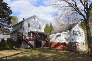 58 Woodleigh Pittsfield MA 01201