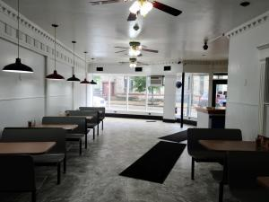 117 Main North Adams MA 01247