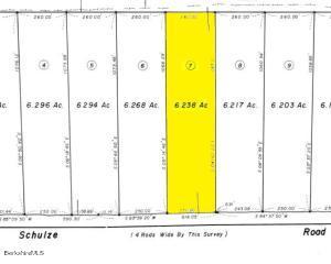 Schulze Washington MA 01223