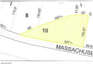 1689 Massachusetts North Adams MA 01247
