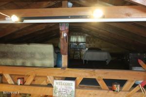 18 Ridge Otis MA 01253