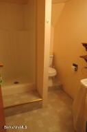 78 College North Adams MA 01247