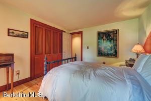 920 Main Great Barrington MA 01230