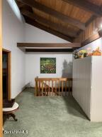 75 Potter Mountain Lanesborough MA 01237