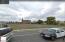 151 Fenn St, Pittsfield, MA 01201