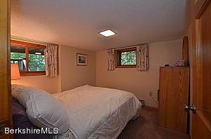 0,183 &185 Pine Otis MA 01253
