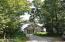 0,183 &185 Pine Rd, Otis, MA 01253