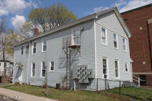 37 Melville St, Pittsfield, MA 01201