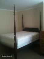 7 Goodrich Pittsfield MA 01201