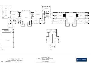 14 Stone Hill Stockbridge MA 01262