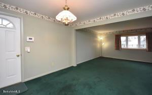 15 Morningview Pittsfield MA 01201