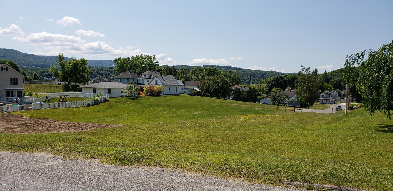 0 Friend, Adams, Massachusetts 01220, ,Land,For Sale,Friend,234019