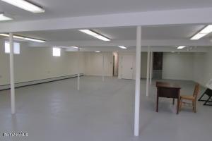 14 Pine Stockbridge MA 01262