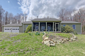1437 Fred Snow Becket MA 01223