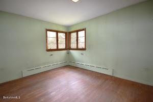 196 Grange Hall Dalton MA 01226