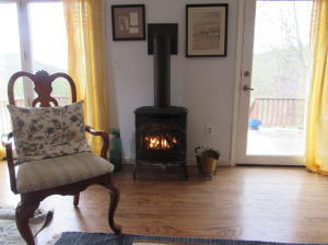 39 Welcome Great Barrington MA 01230