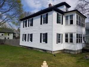 270 Linden Pittsfield MA 01201