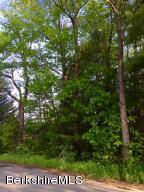 Cross Clarksburg MA 1247