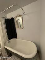 2 Forest Row Great Barrington MA 01230