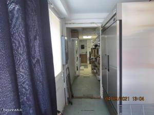 119 Elm Pittsfield MA 01201