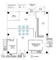 10 Center Adams MA 01220