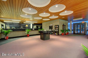 10 Center St Adams MA 01220