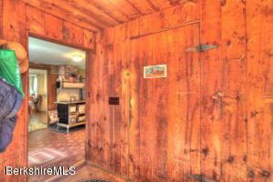 93 Brett Monterey MA 01245