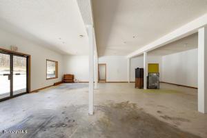 195 Hillsdale Egremont MA 01258