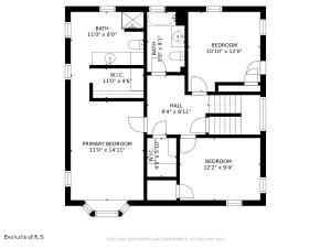 560 Hoosac Williamstown MA 01267