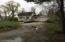 Hubbard Ave, Pittsfield, MA 01201