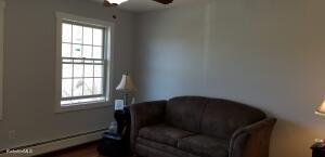 1611 Garfield Stephentown NY 12168