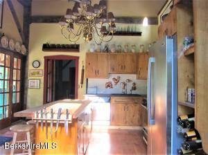 55 Campbell Plainfield MA 01070